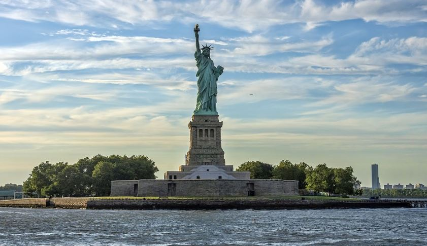 New York city facts, New York city interesting facts, 10 facts about New York, New York facts and information