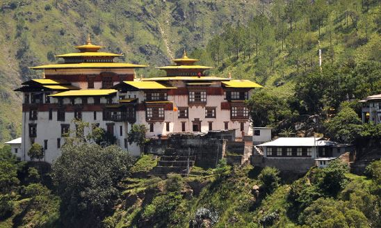 Bhutan city list, best cities in Bhutan to visit, Bhutan cities to visit, favorite city in Bhutan