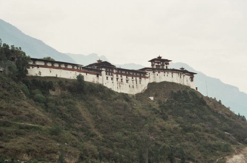 Bhutan cities to visit, favorite city in Bhutan, beautiful cities in Bhutan