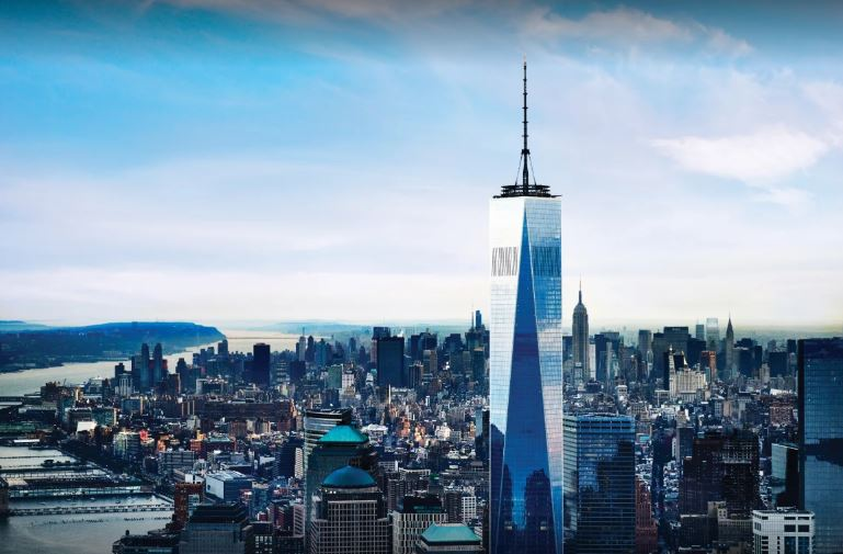 Romance things to do in New York, most romantic things to do in New York, Romance in New York