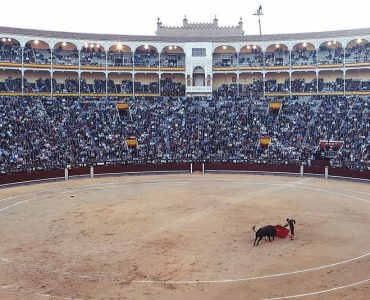 top things to do in Spain includes what to do in Spain