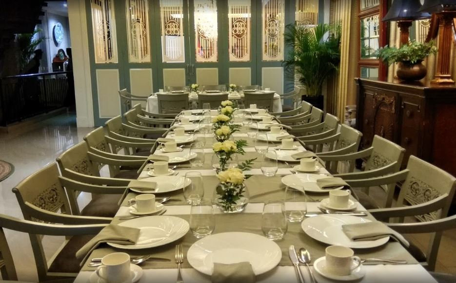 top 10 places to eat in Indonesia, best places to eat in Indonesia