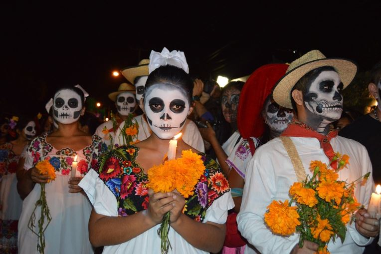 best things to do in Mexico, what to do in Mexico, Mexico activities
