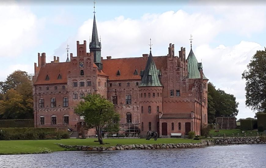 best things to do in Denmark, what to do in Denmark, Denmark activities, Denmark activities for tourists