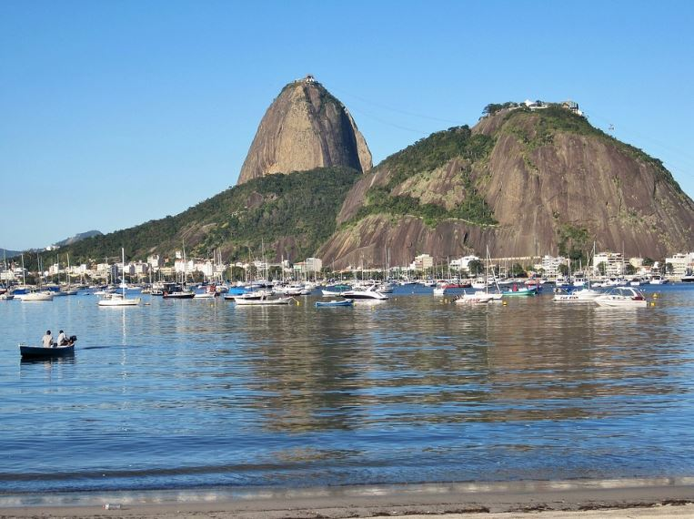 Top things to do in Brazil, the best things to do in Brazil, what to do in Brazil