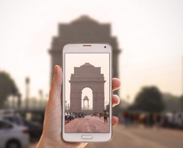 Things to do in India, what to do in India