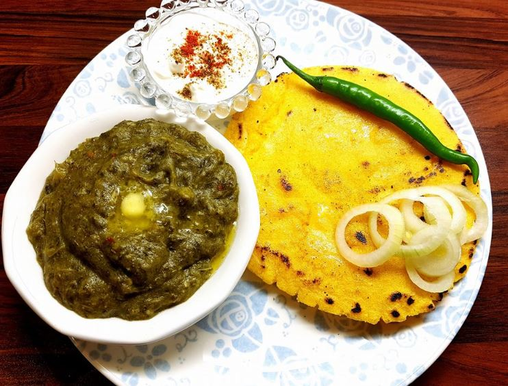best food in India, what to eat in India, Indian food
