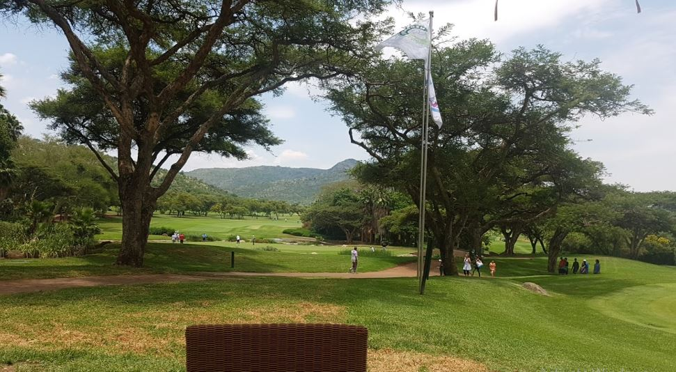 top things to do in South Africa, best things to do in South Africa,
