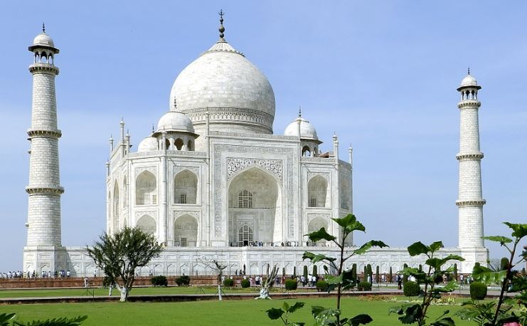 best things to do in India, what to do in India, India activities