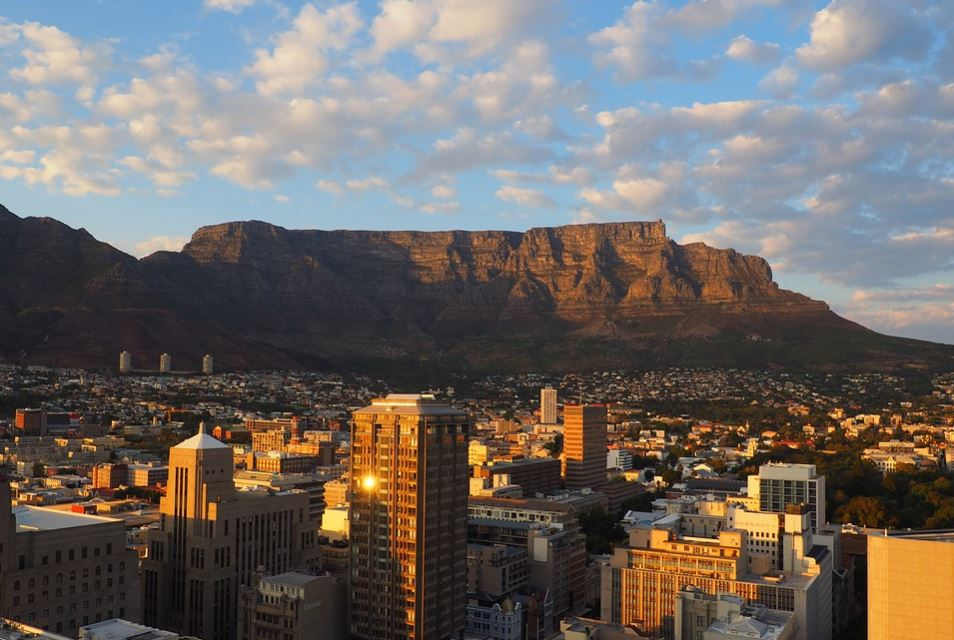 top things to do in South Africa, best things to do in South Africa