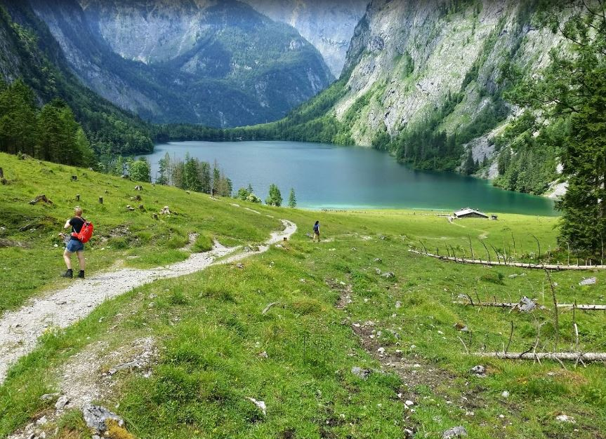 best things to do in Germany, what to do in Germany, Germany activities