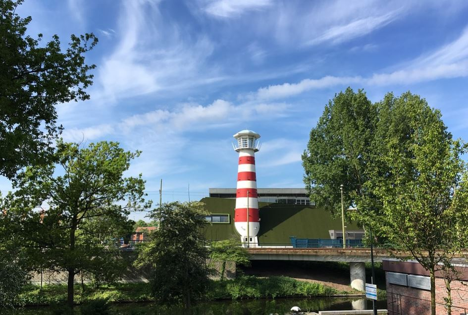 top things to do in Netherlands, the best things to do in Netherlands, what to do in Netherlands
