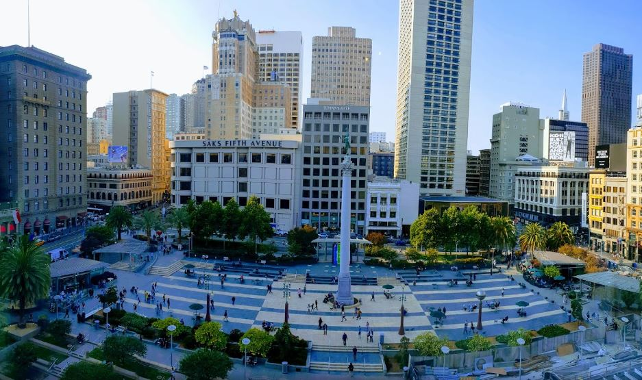 what to do in San Francisco, things to do in San Francisco