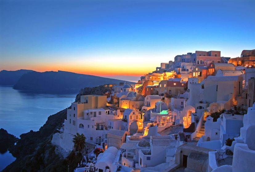 top things to do in Greece, best things to do in Greece, what to do in Greece