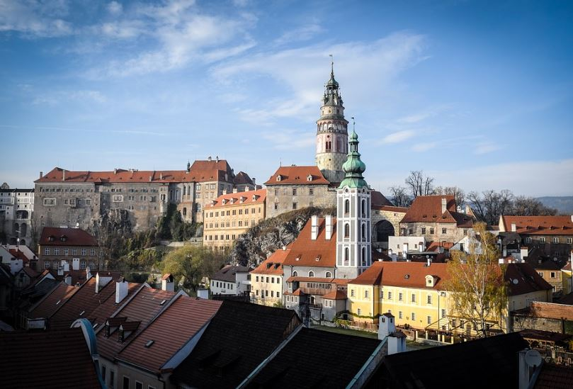things to do in Czech Republic, Czech Republic activities, Czech Republic activities for tourists