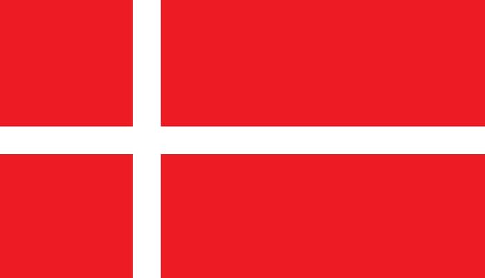 Denmark facts, interesting facts about Denmark, Denmark facts and information