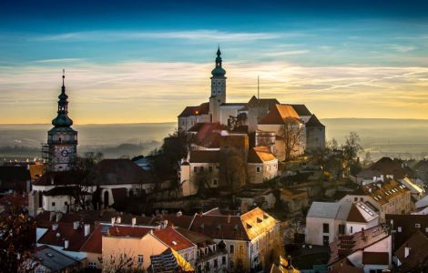 Czech-republic facts, interesting facts about Czech-republic, Czech-republic facts and information