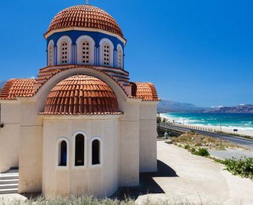 Greece facts, interesting facts about Greece, Greece facts and information