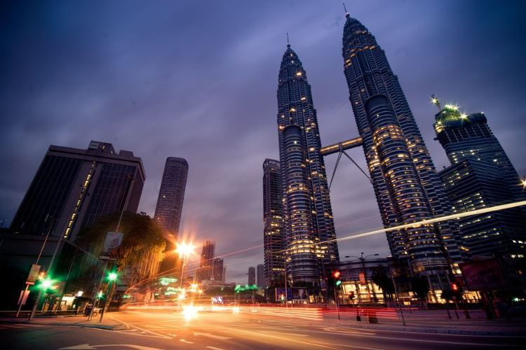 Malaysia facts, interesting facts about Malaysia, Malaysia facts and information