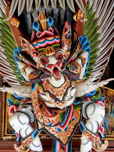 Indonesia facts, interesting facts about Indonesia , Indonesia facts and information