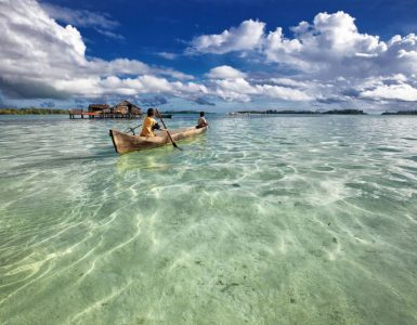 things to do in Indonesia, Indonesia activities, Indonesia activities for tourists