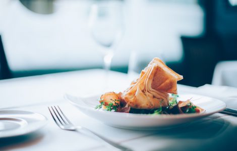 top 10 places to eat in England, top places to eat in England