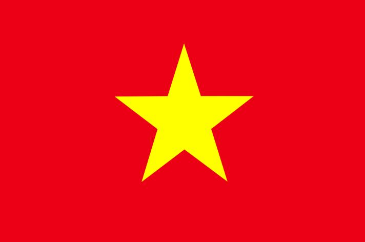 Vietnam facts, interesting facts about Vietnam, Vietnam facts and information