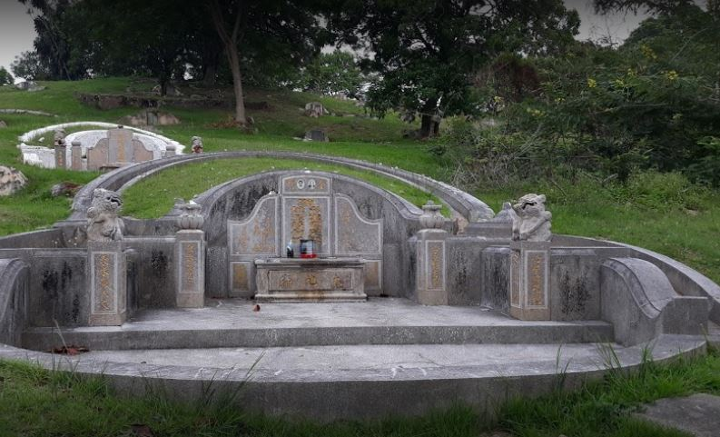 popular monuments in Malaysia, unique monuments in Malaysia