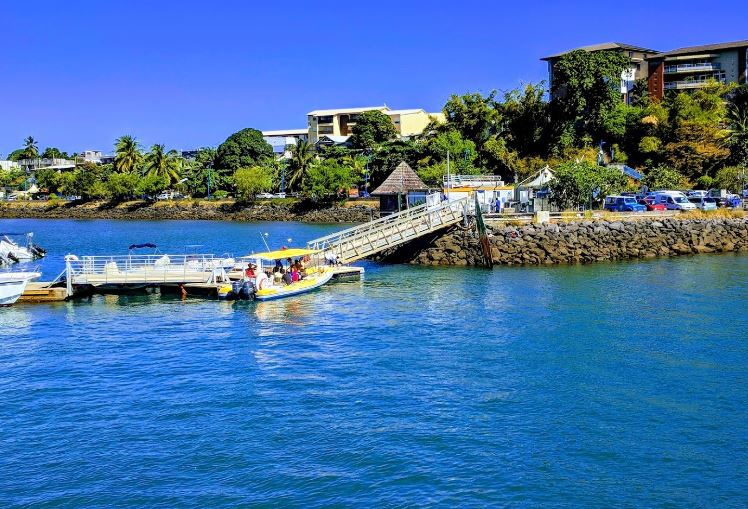 best cities in Comoros, top cities in Comoros, Comoros major cities