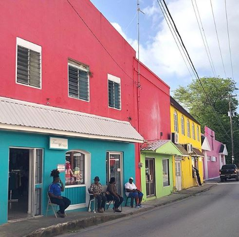 Best Cities in Barbados to Visit, Cities in Barbados, Best Cities to Visit in Barbados