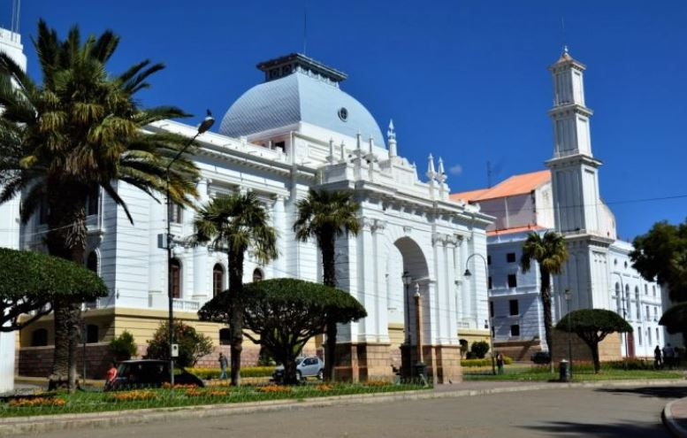 Best Cities in Bolivia to Visit, Cities in Bolivia, Best Cities to Visit in Bolivia