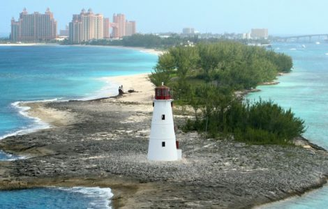 Best Cities in Bahamas to Visit, Cities in Bahamas, Best Cities to Visit in Bahamas
