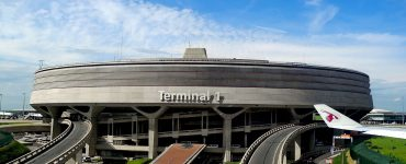 best hotels near Charles de Gaulle Paris, hotels close Charles de Gaulle Airport