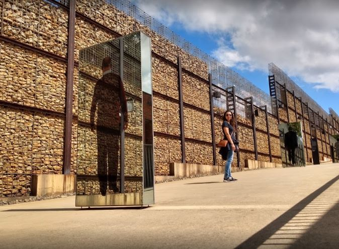 top monuments in South Africa, popular monuments in South Africa
