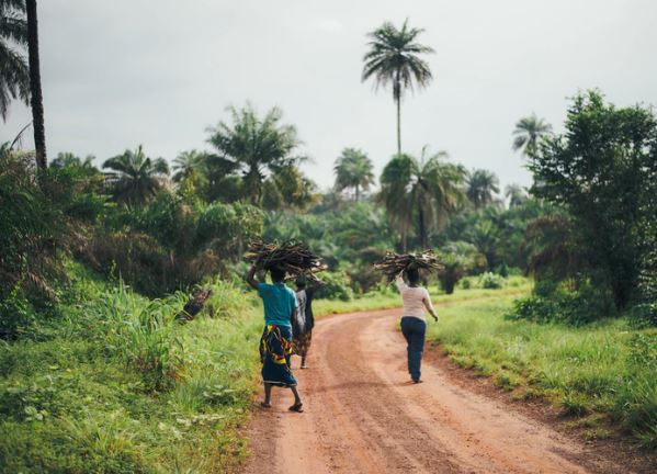 Best Cities in Central African Republic to Visit, Cities in Central African Republic