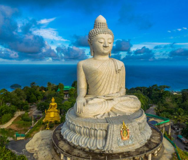 Monuments of Thailand, famous monuments in Thailand, top historical monuments in Thailand, historic sites in Thailand, most famous historical sites in Thailand, most visited monuments in Thailand, Popular Monuments of Thailand, famous Monuments of Thailand