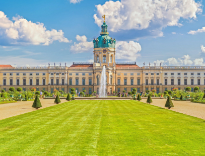 most iconic historic sites in Germany, most famous historical sites in Germany, Monuments of Germany, famous monuments in Germany, historical monuments in Germany, Germany landmarks, visited monuments in Germany, top monuments in Germany, German monuments in Berlin