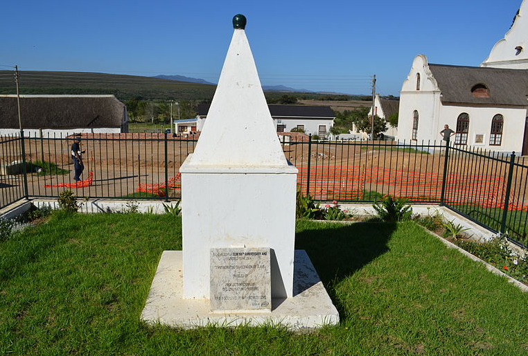 best monuments in South Africa, monuments to visit in South Africa, historical monuments in South Africa, Famous landmarks in South Africa, best landmarks in South Africa,