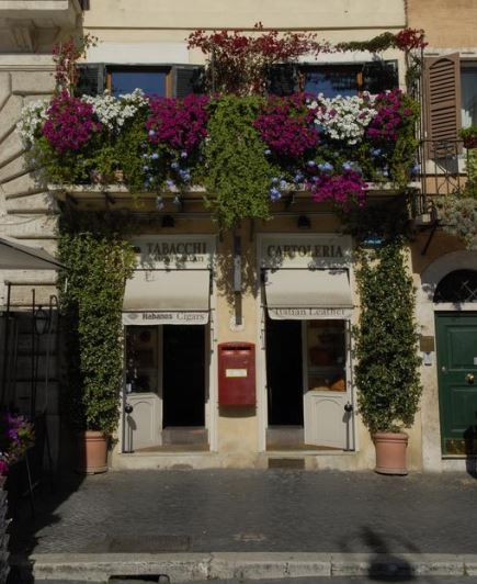hotels near Piazza Navona, Hotels close to Piazza Navona Rome