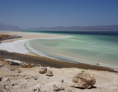 Best Cities in Djibouti to Visit, Cities in Djibouti