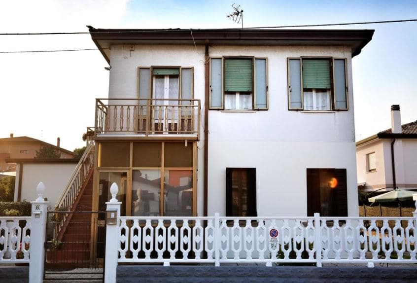 best hotels Near Venice airport, hotels close to Marco Polo Airport