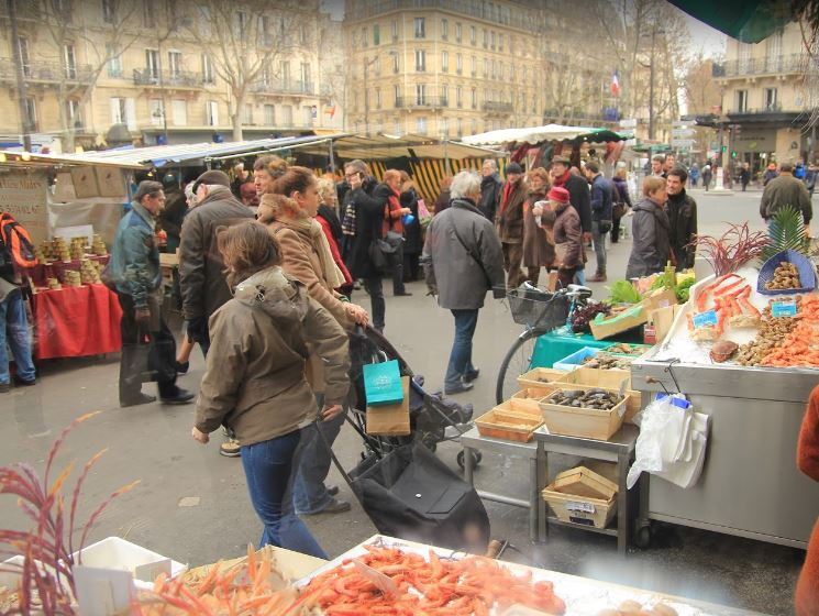 Know What to See in Paris