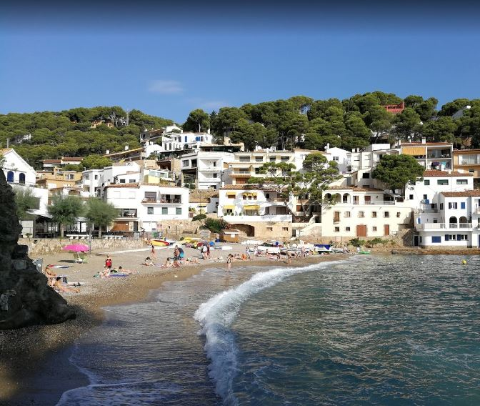 What is Spain Known For, Spain famous For