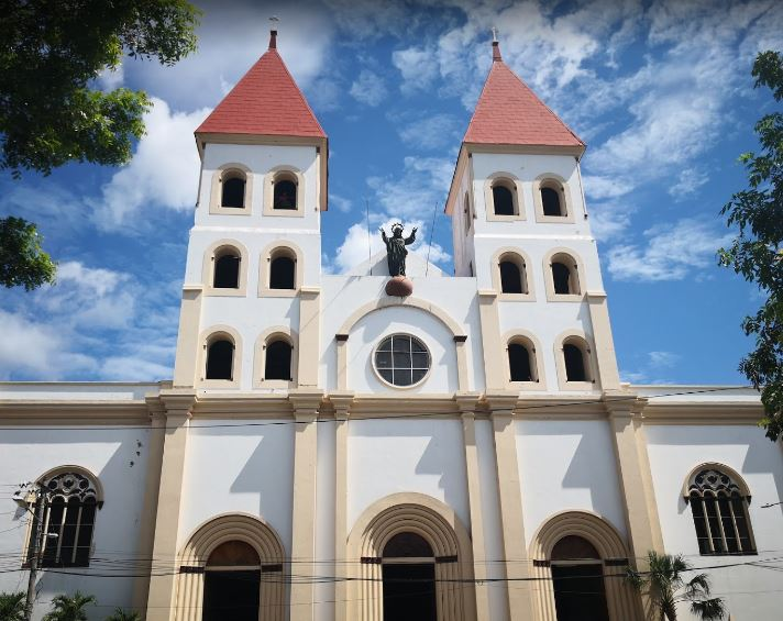 best cities in El Salvador, top cities in El Salvador