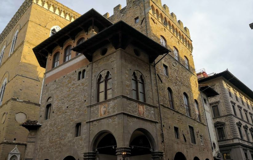 20 best things to do in Florence with kids, cool things to do in Florence with kids,