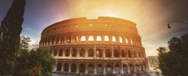5-star hotels in Rome, 5-star luxury hotels in Rome
