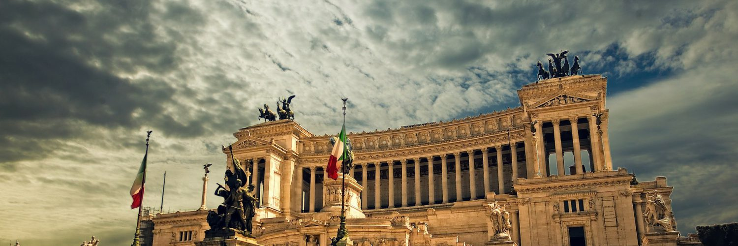 Best Hotels in Rome, Accommodation in Rome Italy
