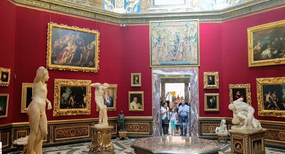 Best Things to do in Florence in Winter, Things to do in Florence, 10 Best things to do in Florence,