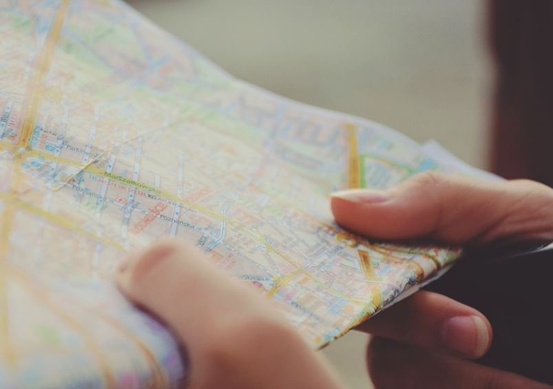 Things To Do While Traveling, Things You Should Do Every Time You Travel