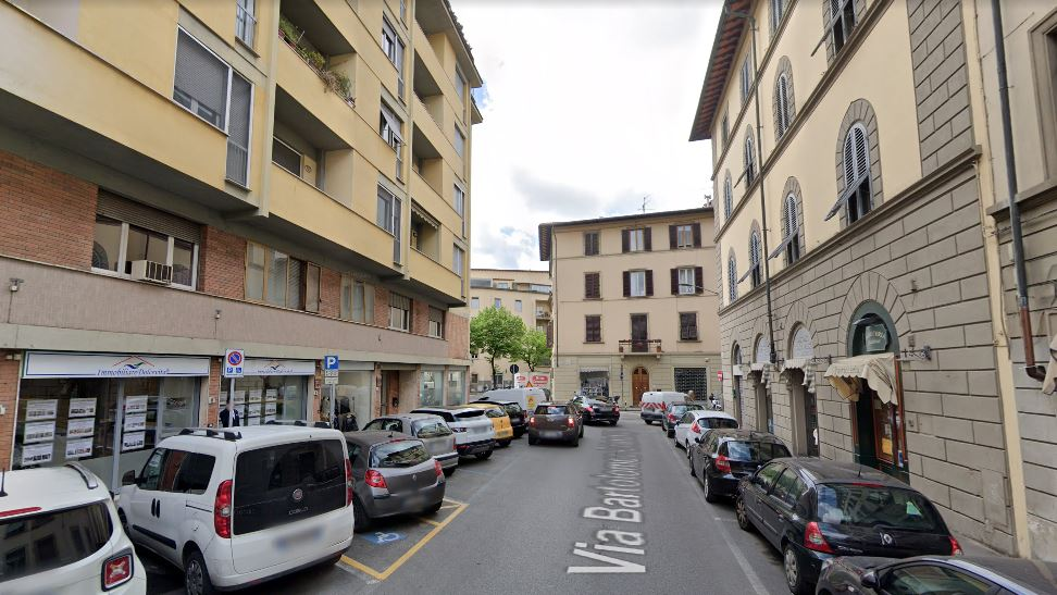 richest family in Florence, Only Bridge in Florence, famous Church in Florence,
